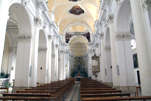 interni-cattedrale